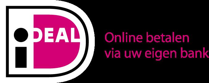logo_onderdelenlijn